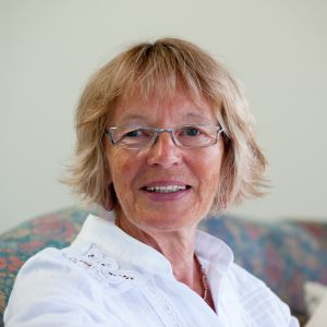 Marian Vlaar